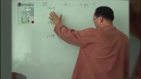 [[ videos[1].title ]]