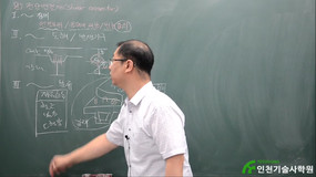 [[ videos[91].title ]]