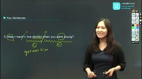 [[ videos[43].title ]]
