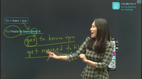 [[ videos[133].title ]]