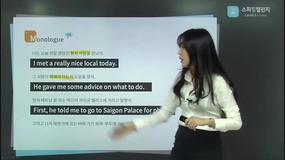[[ videos[177].title ]]