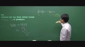 [[ videos[31].title ]]