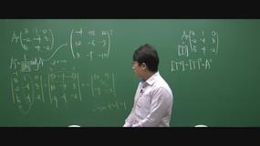 [[ videos[44].title ]]
