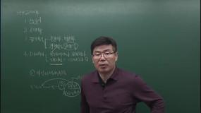[[ videos[7].title ]]