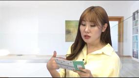 [[ videos[61].title ]]