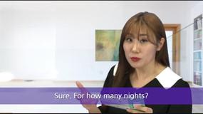 [[ videos[83].title ]]