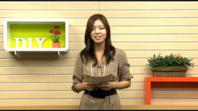 [[ videos[34].title ]]