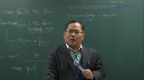 [[ videos[33].title ]]