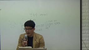 [[ videos[37].title ]]